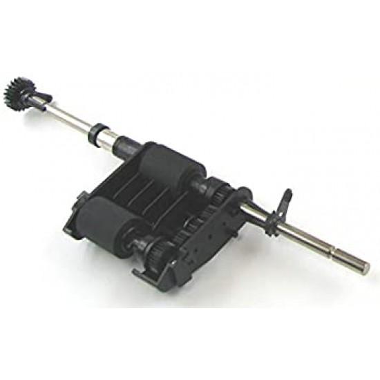 41X1326 ADF Pickup Roller Kit - For Lexmark CX622, CX625, MB2650, MC2640, MX522, MX622, XC4240, XM1246, XM3250