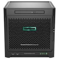 MicroSvr Gen10 x3216 1,6GHz