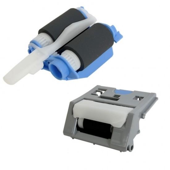 B5L24-67904, RM2-6577-000CN - HP LaserJet M553 Roller, Paper Pickup and Sep Kit