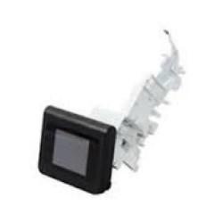 CE863-60015-GEN Control Assy HP LaserJet M475DN (ref)