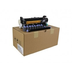 Q5999A Maintenance Kit LJ4345MFP(Compatibil-China) Q5999A