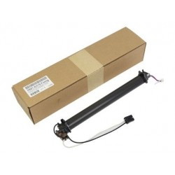RM1-6319-Film FixingFilm Assembly 220V P3015