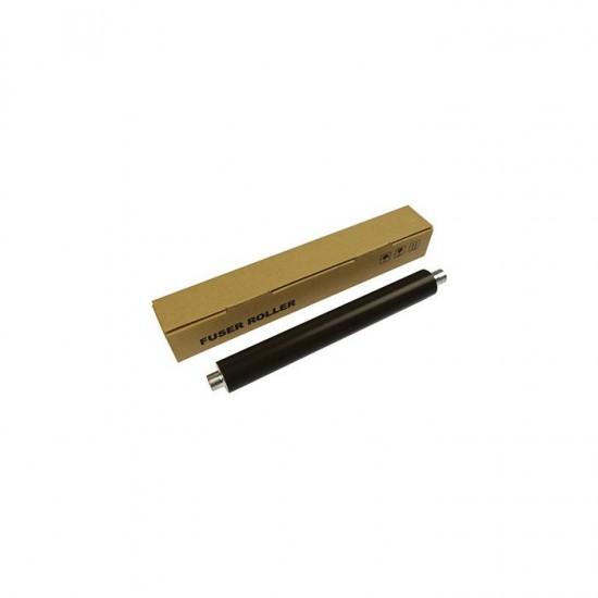 99A20368 CET2851 Upper -Fuser-Pressure-Roller-for-Lexmark-T630-T640-T642-T644-T650