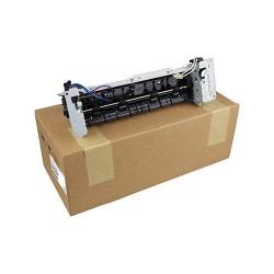 RM1-6406 (Compatibil-Japan) Fuser P2035 P2055 Canon 1133