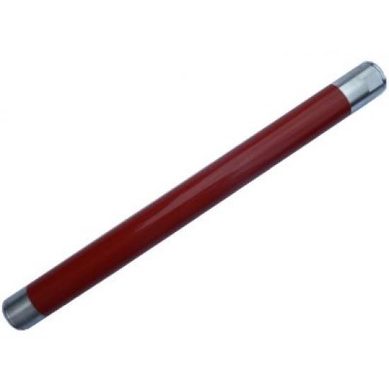 CET4305 Rola Fuser WC PRO 5222 PROC123/128 D236/286
