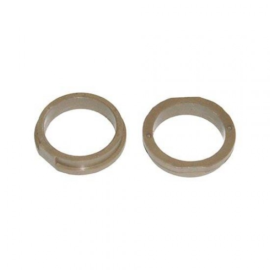 Upper Roller Bushing Thoshiba 41306059000, ESTUDIO160,162,163,165,166,167,200,203,205,207,212,237,242