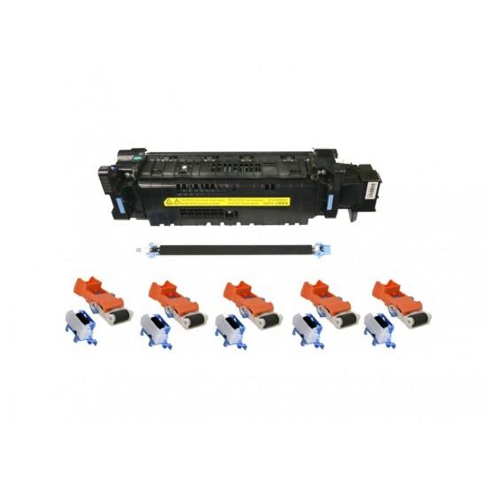 L0H25A CET7864 (Compatibil) Maintenance Kit 220V pt LaserJet M607, M608, M609