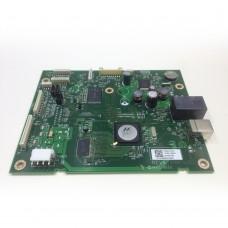 CF386-60002 New Formatter board  Color LaserJet M476