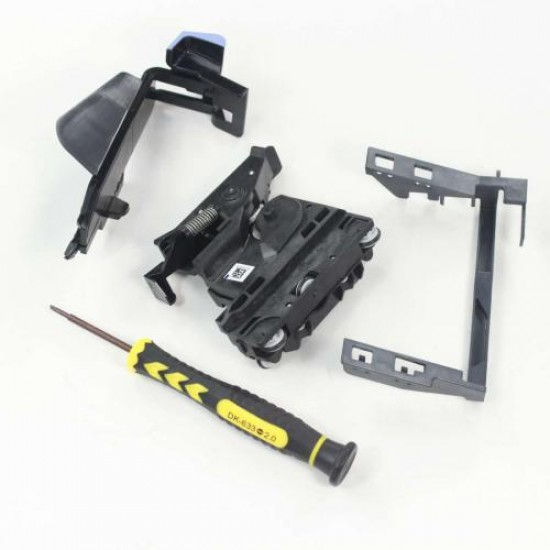CQ890-67091 Floatin Cutter Assembly CQ890-67091 FIT FOR HP T120 T520 T730 T830