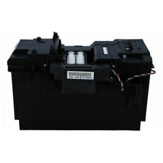 CR357-67073 Preventive maintenance kit #2 - Includes service station and line sensor HP DesignJet T1500, T1530, T1600, T2500, T2600, T3500, T920