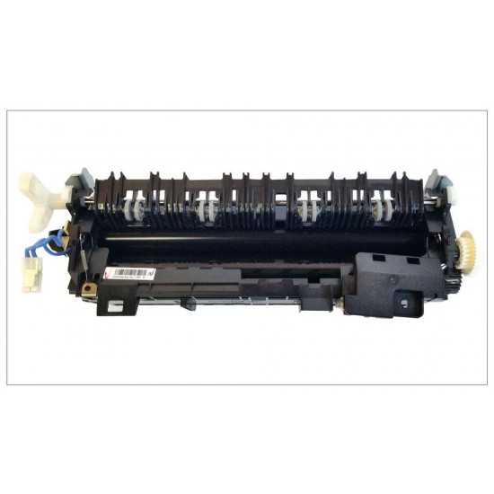 Brother Fuser D008AE001 DCP-L5500 DCP-L6600DW MFC-L5700DN MFC-L5750 MFC-L5800 MFC-L5900dw(D008AE001)