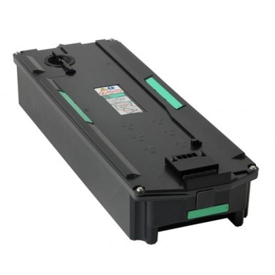 D1496400 Waste Toner Bottle Ricoh MP C2003, C2503, C3003, C3503, C4503, C5503, C6503