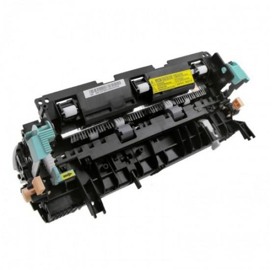 JC91-01105A Samsung Fuser Unit 220v SCX5510 6510 6512 5512 Xerox 4600 4620 4622