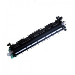 JC93-00708A Transfer Roller  for Samsung CLP 360 365 CLX 3300 3305 including all N W FN FW models and Xpress C410W C460W C460FW
