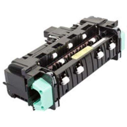 JC96-04496A Samsung Fuser 220V CLP-660