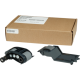 L2718A Kit role imprimanta HP LaserJet Color   M525