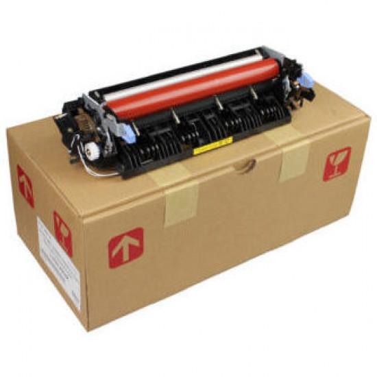 CET6506 LU139700A LM5908001 NEW Fuser Assy. 220V BROTHER HL-5240/5250, DCP-8060