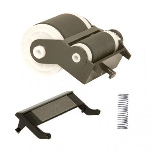 LM6291001 Role preluare hartie imprimante  BROTHER