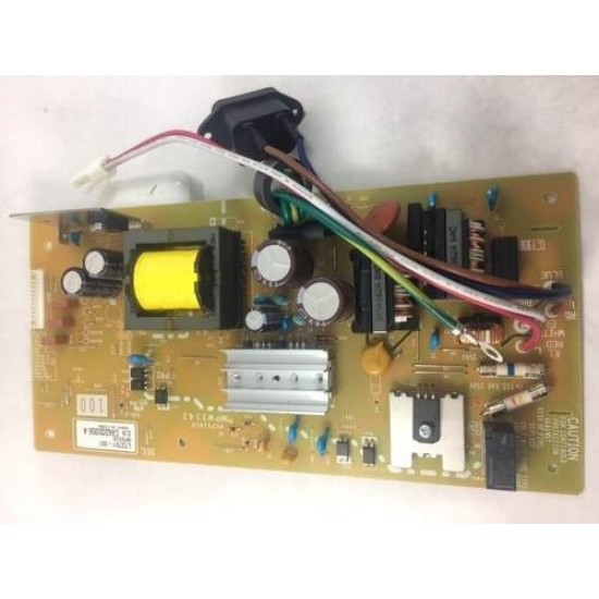 LT2764001 - Brother DCP-L8400 Lowp-Voltage Power Supply PCB Unit,