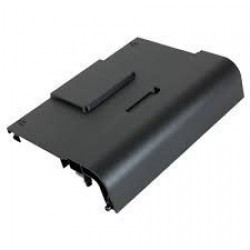 LX4268002 Document Sub Tray Bc Lgl