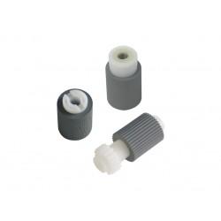 Kyocera MSP8856 Paper Pickup Roller Kit (1 PCs 2AR07220 1 pcs 2AR07230 1 pcs 2AR07240 )