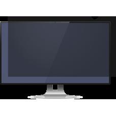 PF23.0W9 MicroSpareparts Privacy Filter 23