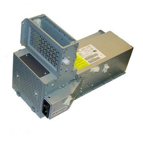 Q6677-67012 Power Supply Assembly, T610, T1100, Z2100, Z3100, Z5200- Original Parts HP