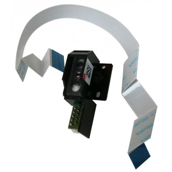Q6683-67004 Line senzor DesignJet T610 T1100