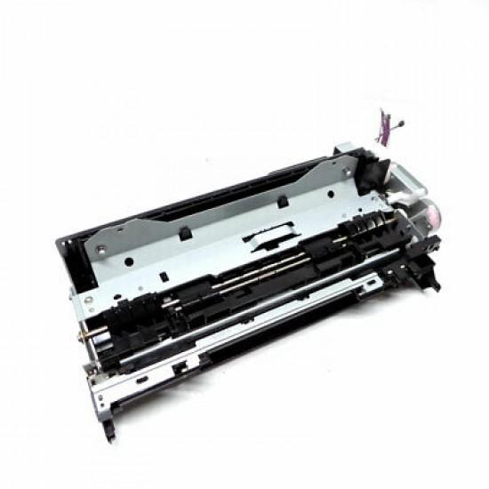 RM1-3652-RFB Duplexing Reverse assy - CLJ CP6015 / CM6040 series