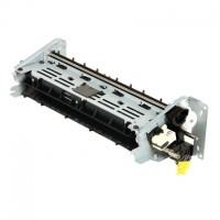 RM1-6406 CUPTOR IMPRIMANTA LASERJET HP LJ P2035  CANON  LBP6300 LBP6300 LBP6650dn MF5840dn MF5880dn MF6680dn