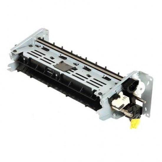 RM1-6406 CUPTOR IMPRIMANTA LASERJET HP LJ P2035  CANON  LBP6300 LBP6300 LBP6650dn MF5840dn MF5880dn MF6680dn LBP-251 LBP-253