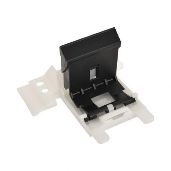 RM2-0812 Separation Pad Holder - LJ MFP M203 / M227 series LBP162, imageCLASS LBP162dw, MF264dw