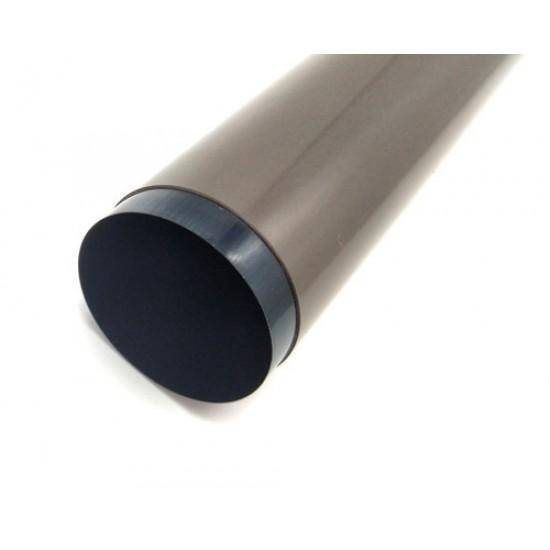 CET6786 RM2-1256-Film Fuser Film Sleeve M607 M608 M609