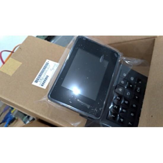 RM2-1259  Control Panel - Duplex - NEW - LJ Ent M607 / M608 / M609 / M652 / M653 / E60055 / E60065 / E60075 / M751 / E75245 series.