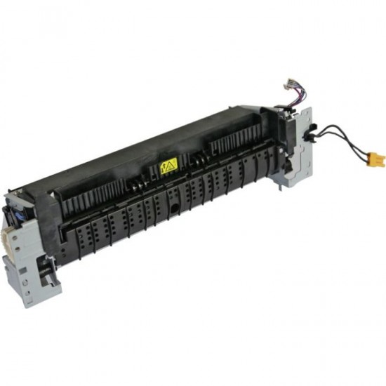RM2-5425 FUSER LJ-M402/M426/M427 (220V)  Hewlett-Packard.