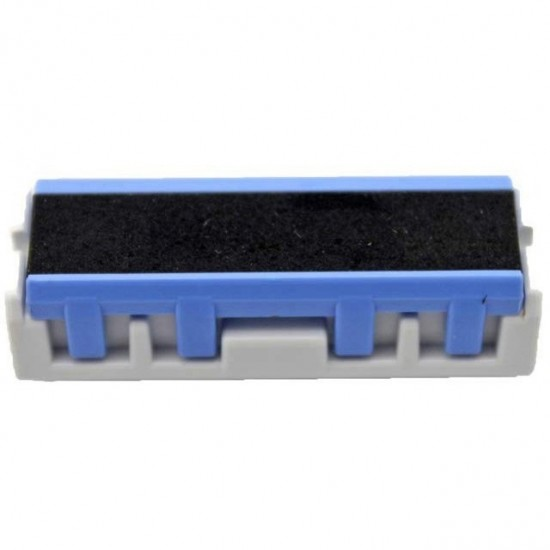 RM2-6406 Separation Pad, Tray 1 for HP Color LaserJet Pro M377 MFP, Color LaserJet Pro M452, Color LaserJet Pro M477 MFP