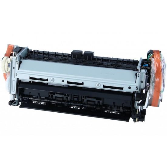 RM2-6461BULK RM2-6435 , Fuser Unit  model duplex 220V, Pro M452, M377, M477- Original