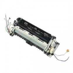 RM2-6435 FUSER CLJ-M377/M452/M477 DUPLEX (220-240V)