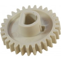 RU5-0331 29 TOOTH GEAR ORIGINAL HP