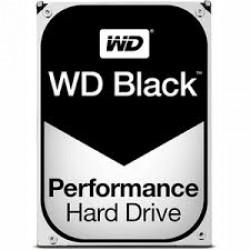 WD1003FZEX WD Black 1TB 7200RPM SATA III 64MB