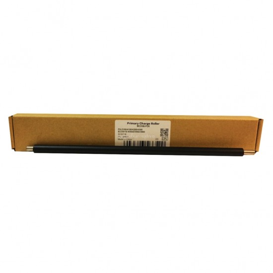 CET6652 MC3100-PCR  Primary Charge Roller (Japan)  Kyocera Ecosys M3040dn/3540 Fs-4100DN/4200
