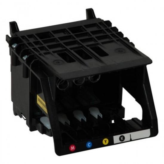 CR324A-RFB (Refurbished) Initializat -Printhead cap scriere imprimanta OFFICEJET PRO 8600 950/951(nu contine cartuse initializare )