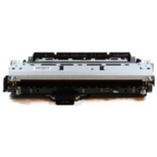 RM1-2524 CET2202 Fuser LJ5200 (Compatibil)