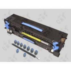 C9153A Maintenance Kit Compatibil HP LJ 9000 9040 9050