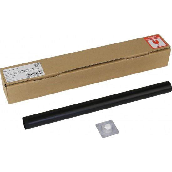 Upper Fixing Film HP Color LaserJet Pro M452dn/452dw/452nw, Color LaserJet Pro MFP M377dw/477fdn/M477fdw/477fnw (MSP311001)