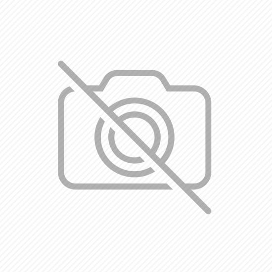 Paper Feed Tire, MSP7502 TOSHIBA BD-2060/2860/2870